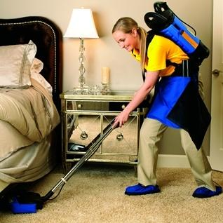 Maid Services Columbus Ohio